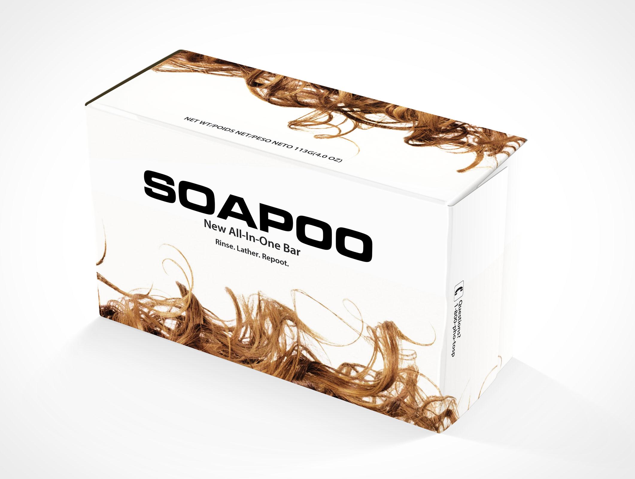 SOAPBOX004r2