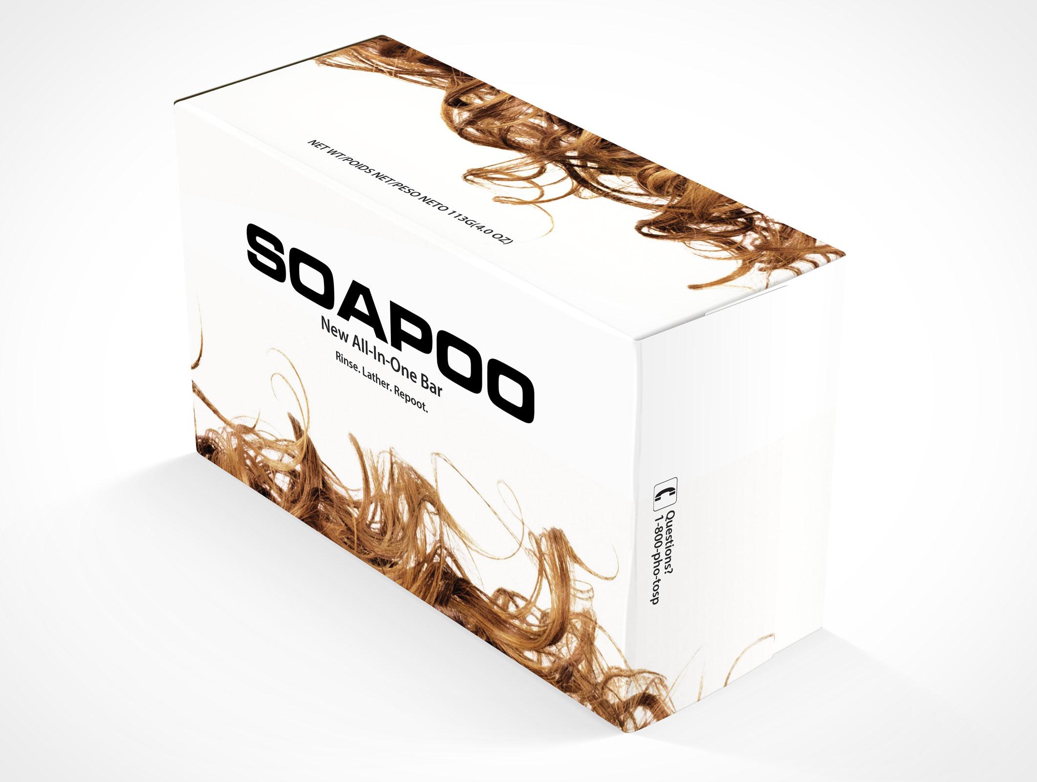 SOAPBOX005r2