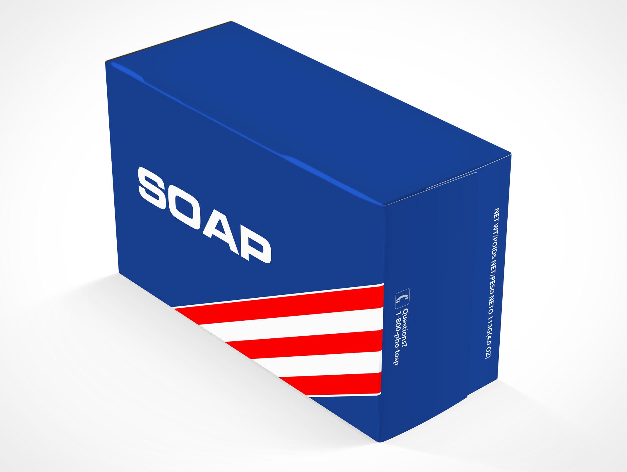 SOAPBOX005r4