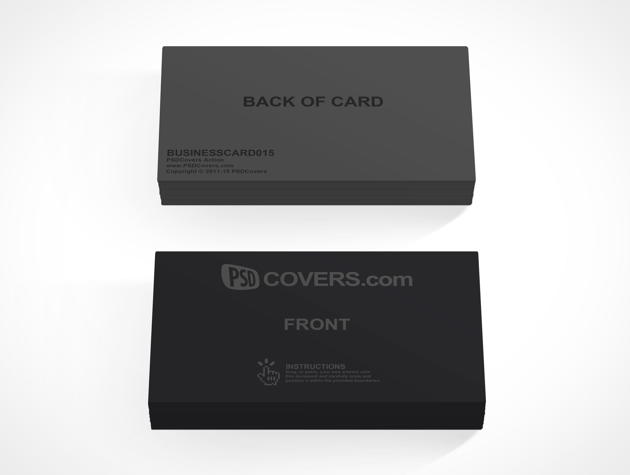 BUSINESSCARD015