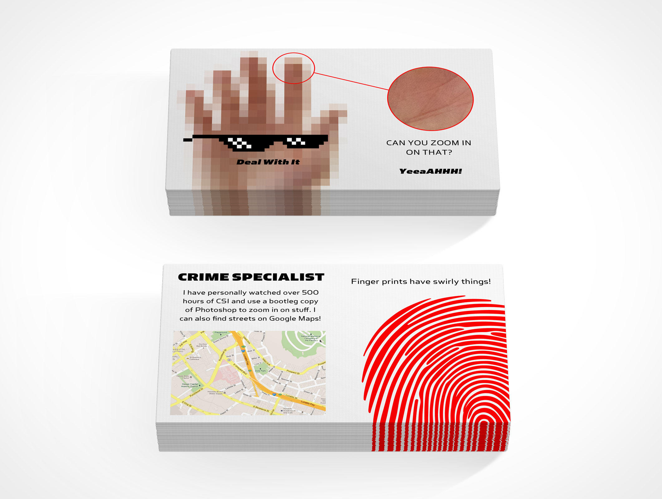 BUSINESSCARD015r4