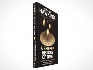 psdcovers hawking hardbound book mockup