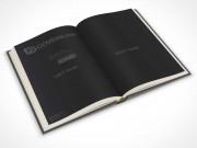 PSDcovers childrens hardbound book angled 30°
