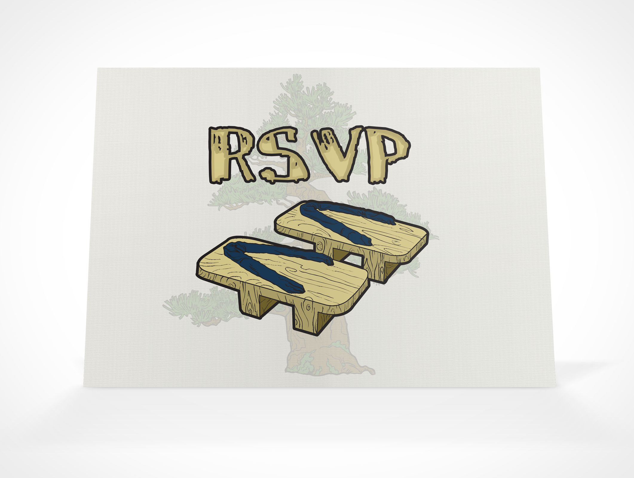 RSVPCARD018r2