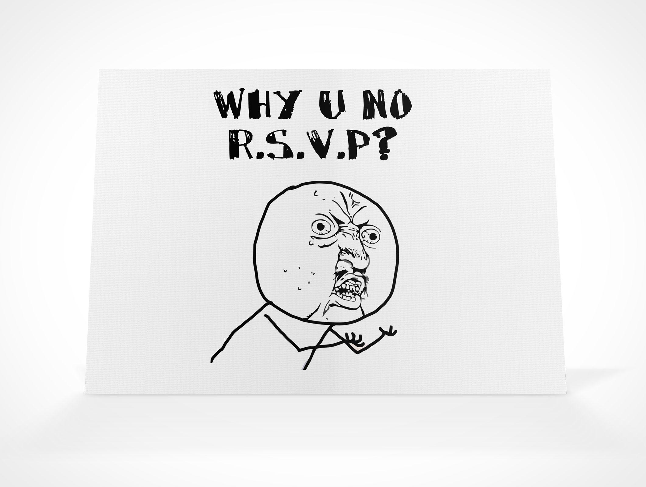 RSVPCARD018r3