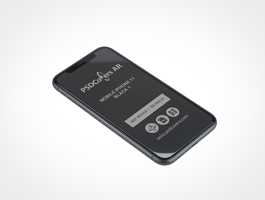 MOBILE-IPHONE-11-BLACK-1_1617494316080
