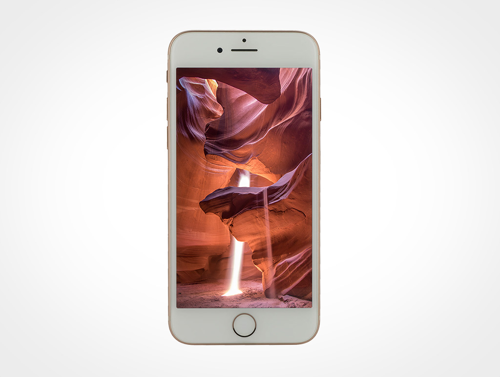 MOBILE-IPHONE-8-GOLD-2_1619126682124