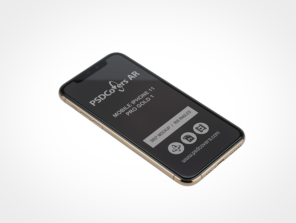 MOBILE-IPHONE-11-PRO-GOLD-1_1616784809538
