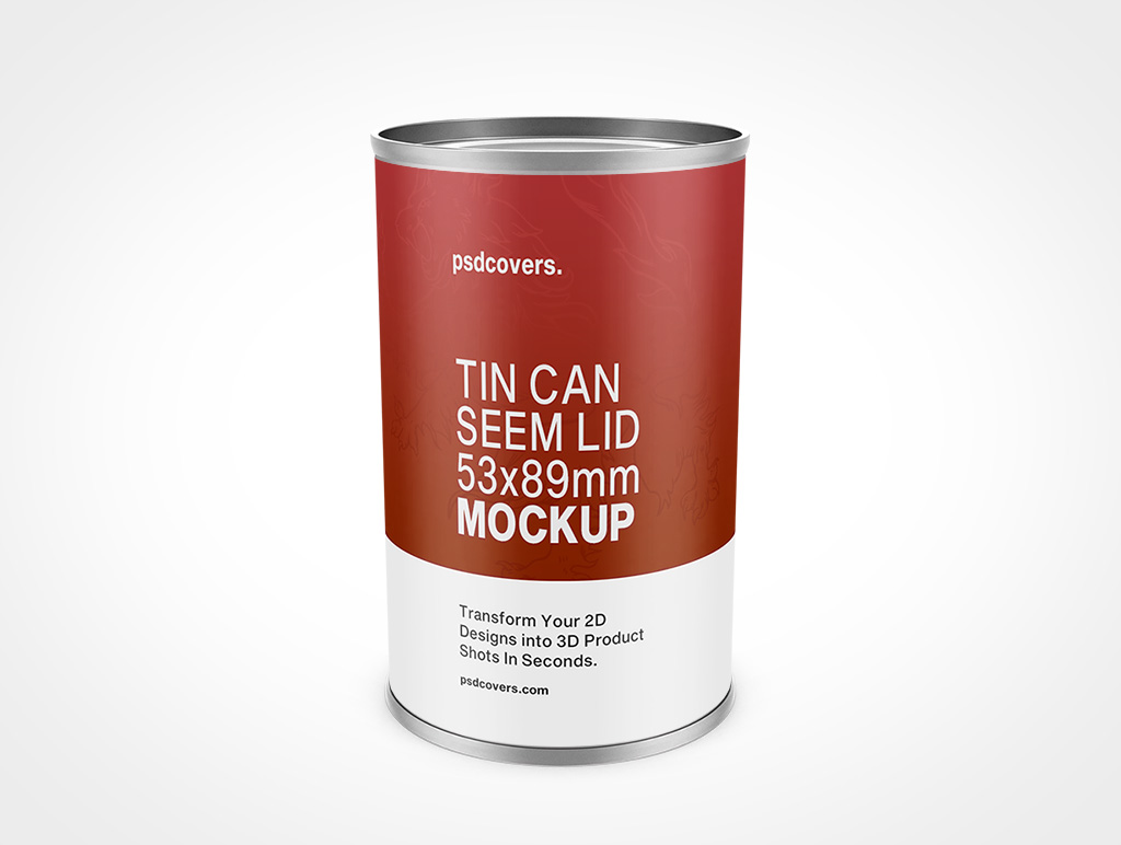 TIN-CAN-SEAM-LID-MOCKUP-53X89_1615339183859