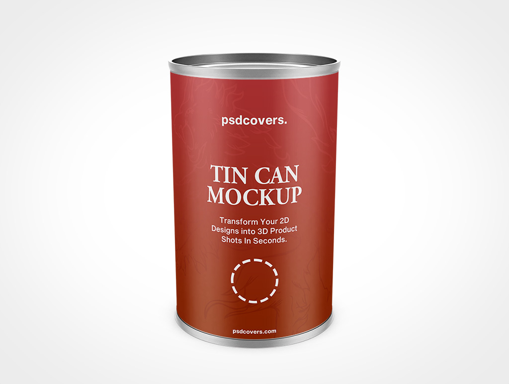 TIN-CAN-SEAM-LID-MOCKUP-53X89_1615339465541