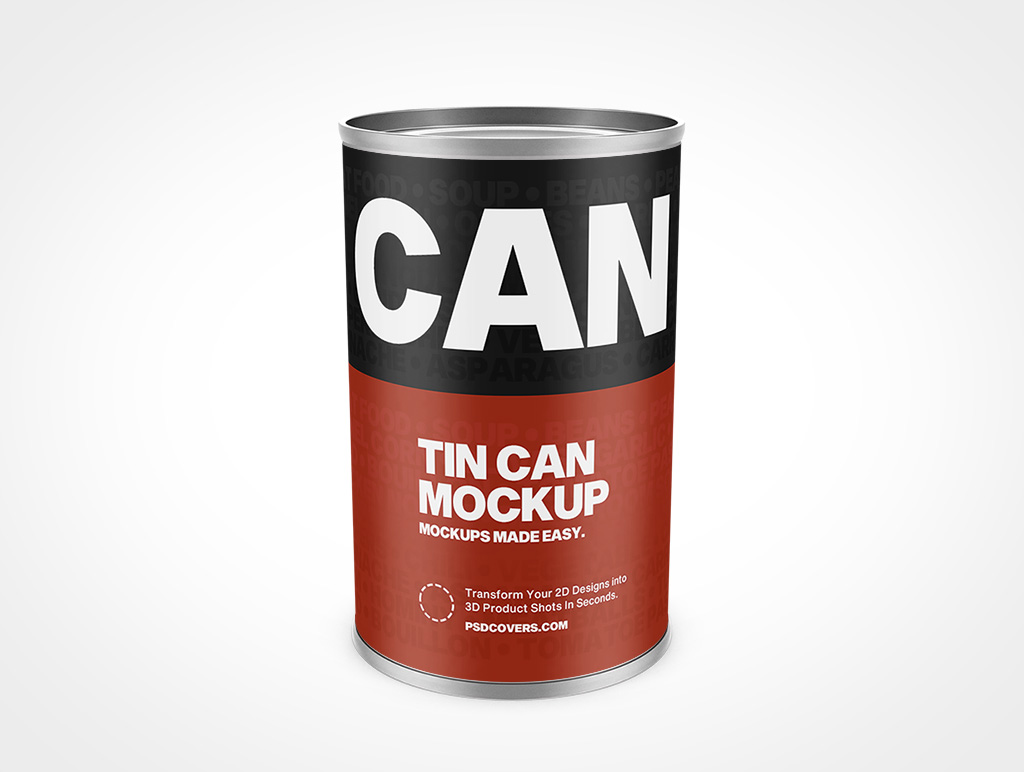 TIN-CAN-SEAM-LID-MOCKUP-53X89_1615339558407