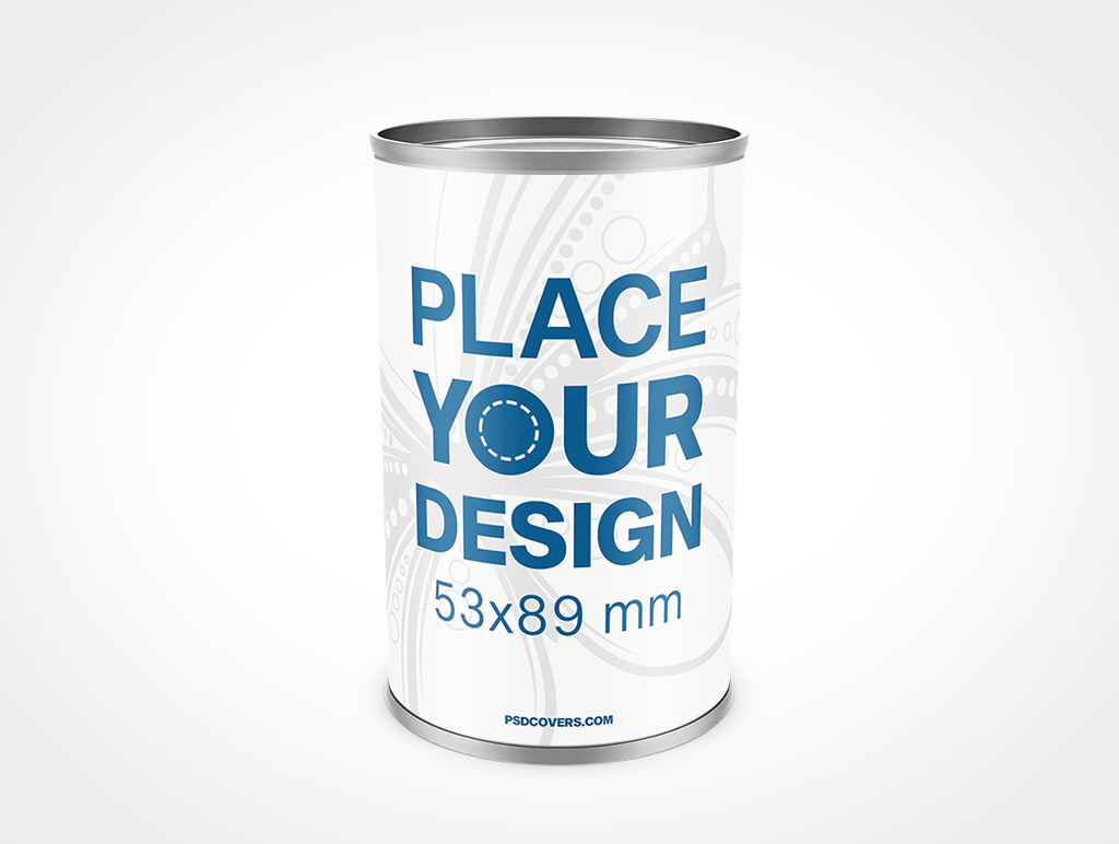 TIN-CAN-SEAM-LID-MOCKUP-53X89_1615339703227