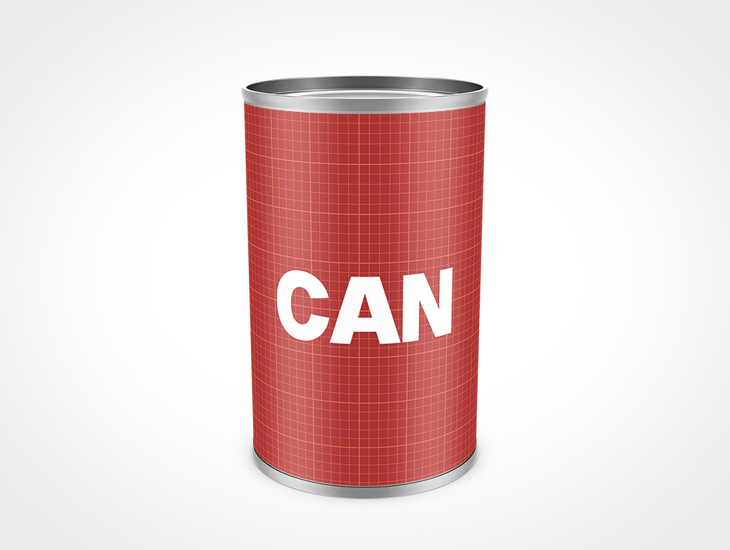TIN-CAN-SEAM-LID-MOCKUP-53X89_1615340026485