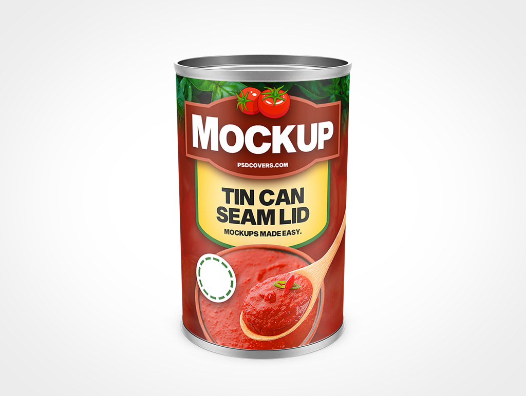 TIN-CAN-SEAM-LID-MOCKUP-53X89_1615340140848