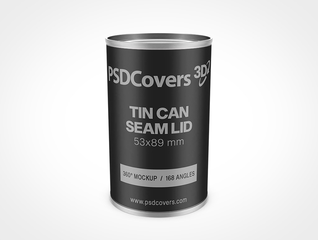 TIN-CAN-SEAM-LID-MOCKUP-53X89_1615416292422