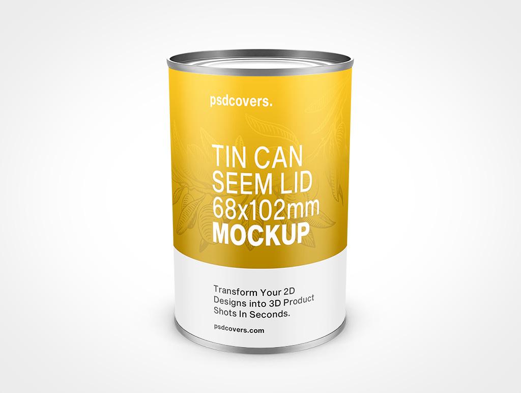 TIN-CAN-SEAM-LID-MOCKUP-68X102_1615518566307