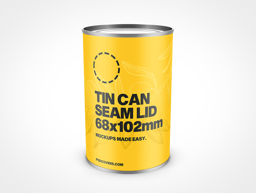 TIN-CAN-SEAM-LID-MOCKUP-68X102_1615518659614