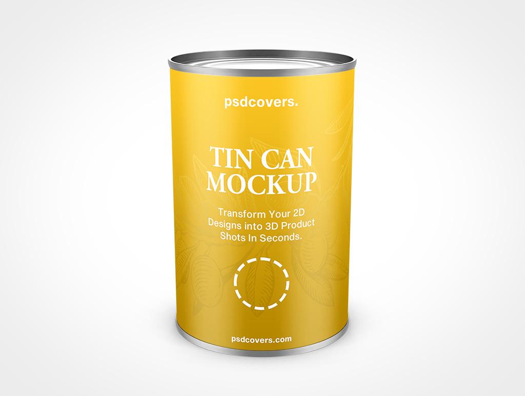 TIN-CAN-SEAM-LID-MOCKUP-68X102_1615518775917
