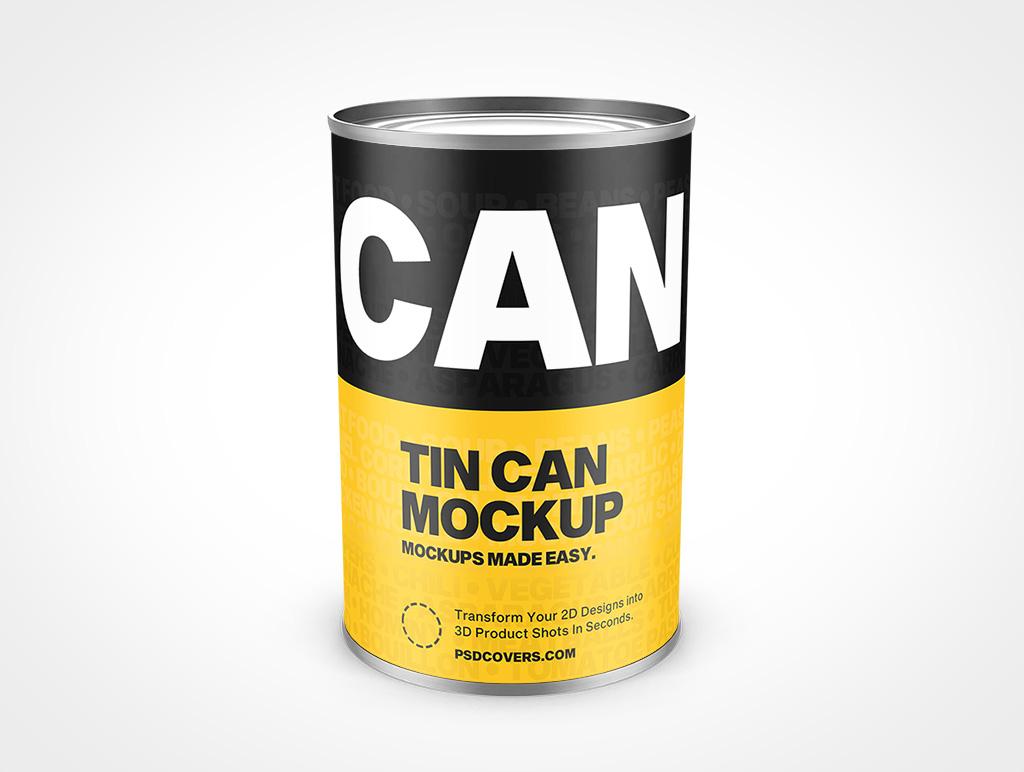 TIN-CAN-SEAM-LID-MOCKUP-68X102_1615519021676
