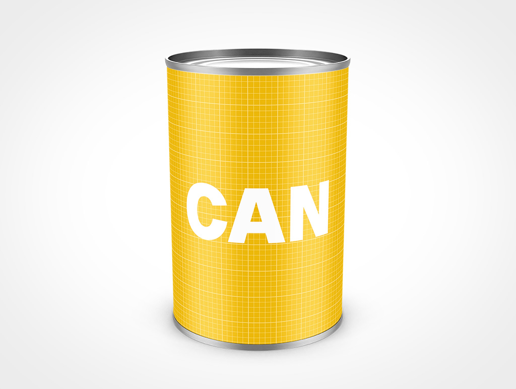 TIN-CAN-SEAM-LID-MOCKUP-68X102_1615519487109