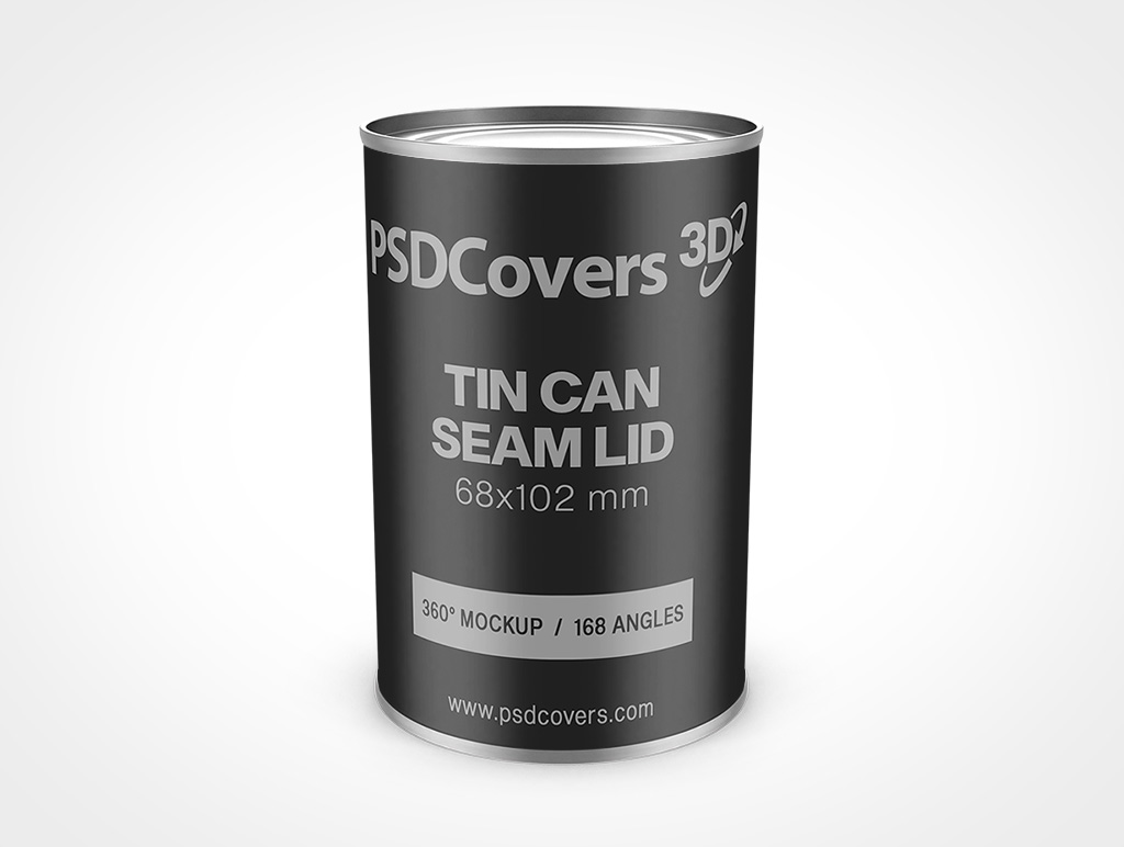 TIN-CAN-SEAM-LID-MOCKUP-68X102_1615520009253