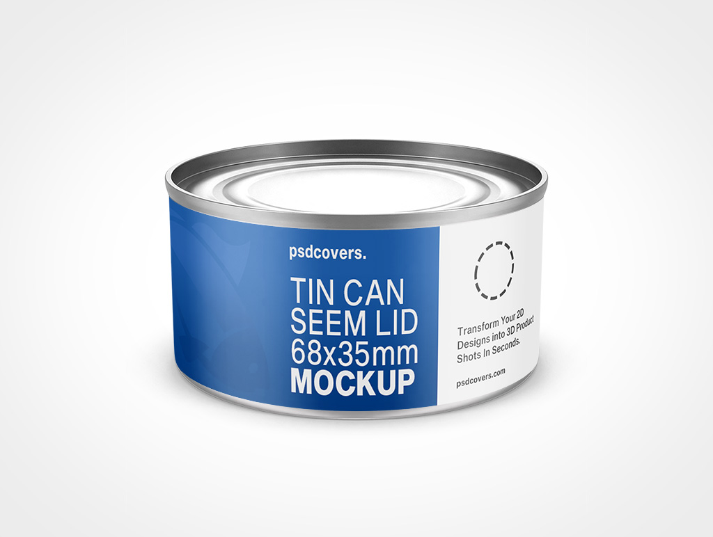 TIN-CAN-SEAM-LID-MOCKUP-68X35_1615414549998
