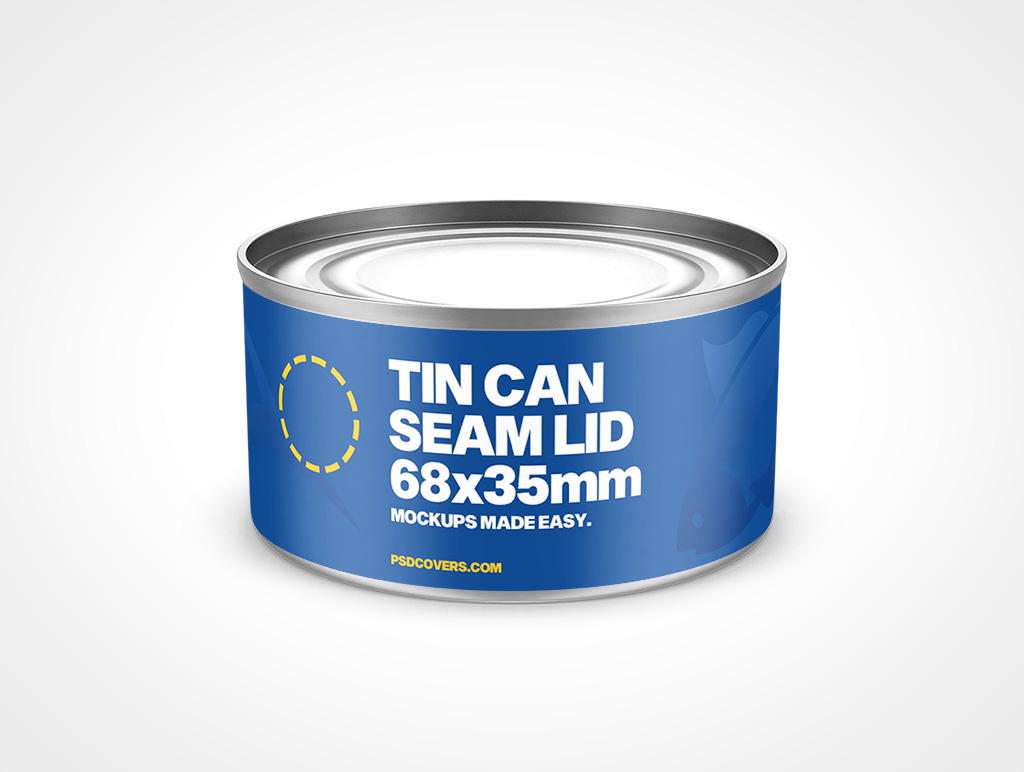 TIN-CAN-SEAM-LID-MOCKUP-68X35_1615414812745