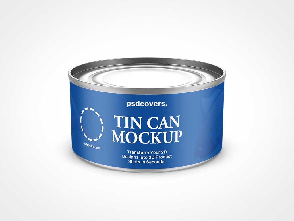 TIN-CAN-SEAM-LID-MOCKUP-68X35_1615415094646