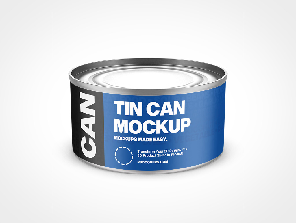 TIN-CAN-SEAM-LID-MOCKUP-68X35_1615415210392