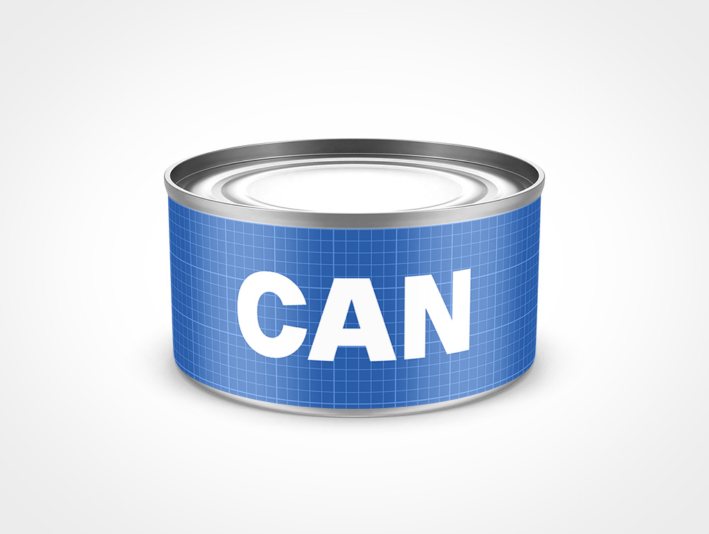 TIN-CAN-SEAM-LID-MOCKUP-68X35_1615415701108