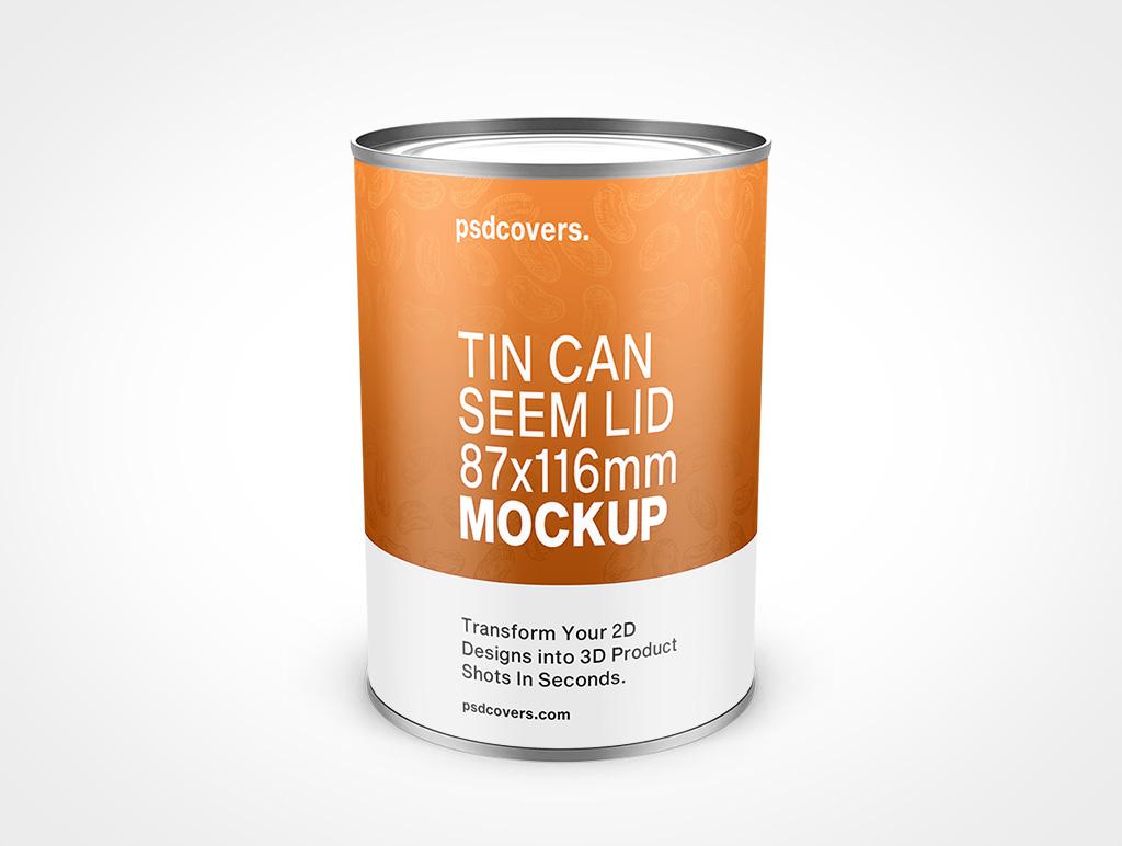 TIN-CAN-SEAM-LID-MOCKUP-87X116_1615500625654