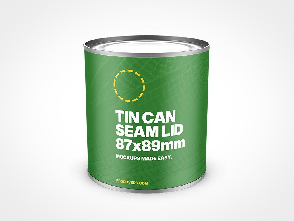 TIN-CAN-SEAM-LID-MOCKUP-87X89_1615491947330