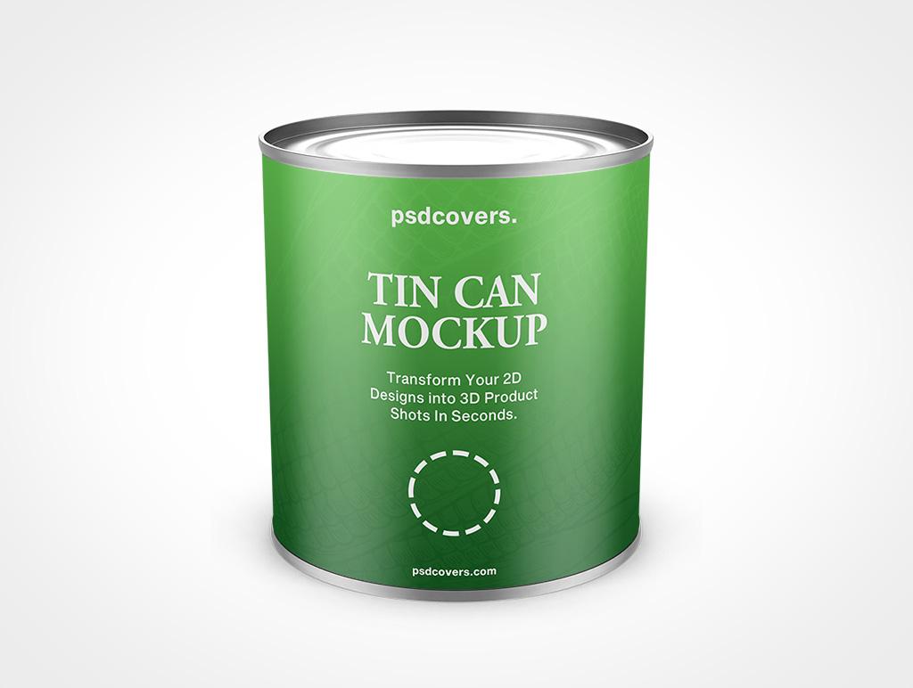 TIN-CAN-SEAM-LID-MOCKUP-87X89_1615492153835