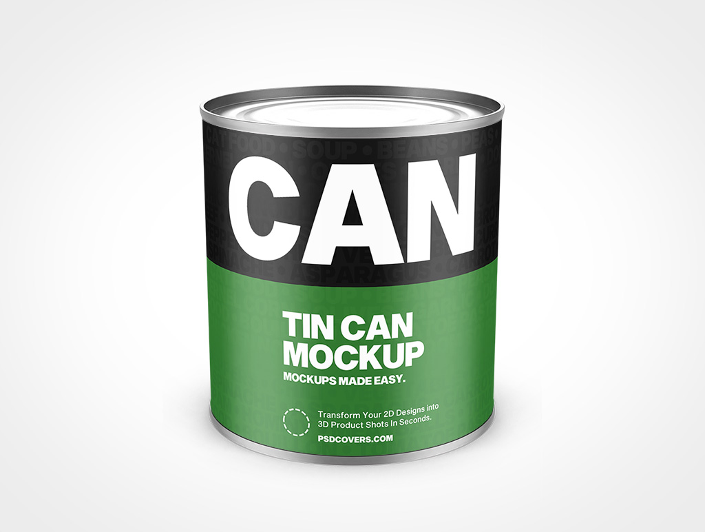 TIN-CAN-SEAM-LID-MOCKUP-87X89_1615492360519