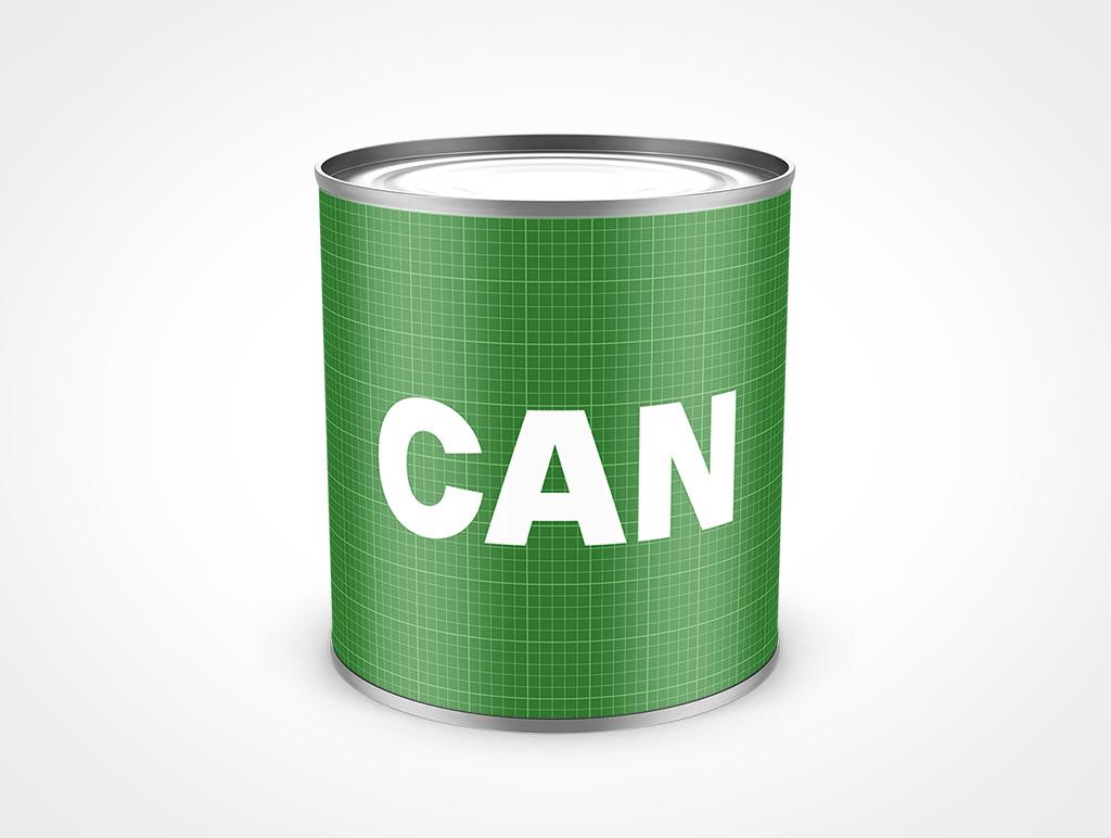 TIN-CAN-SEAM-LID-MOCKUP-87X89_1615492736334