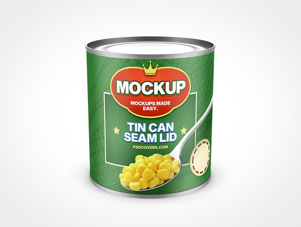 TIN-CAN-SEAM-LID-MOCKUP-87X89_1615492859131