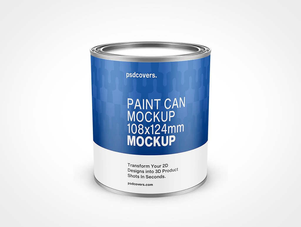 PAINT-CAN-MOCKUP-108X124_1616021462196