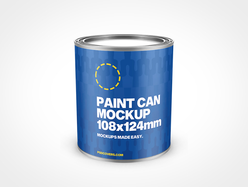 PAINT-CAN-MOCKUP-108X124_1616021588755