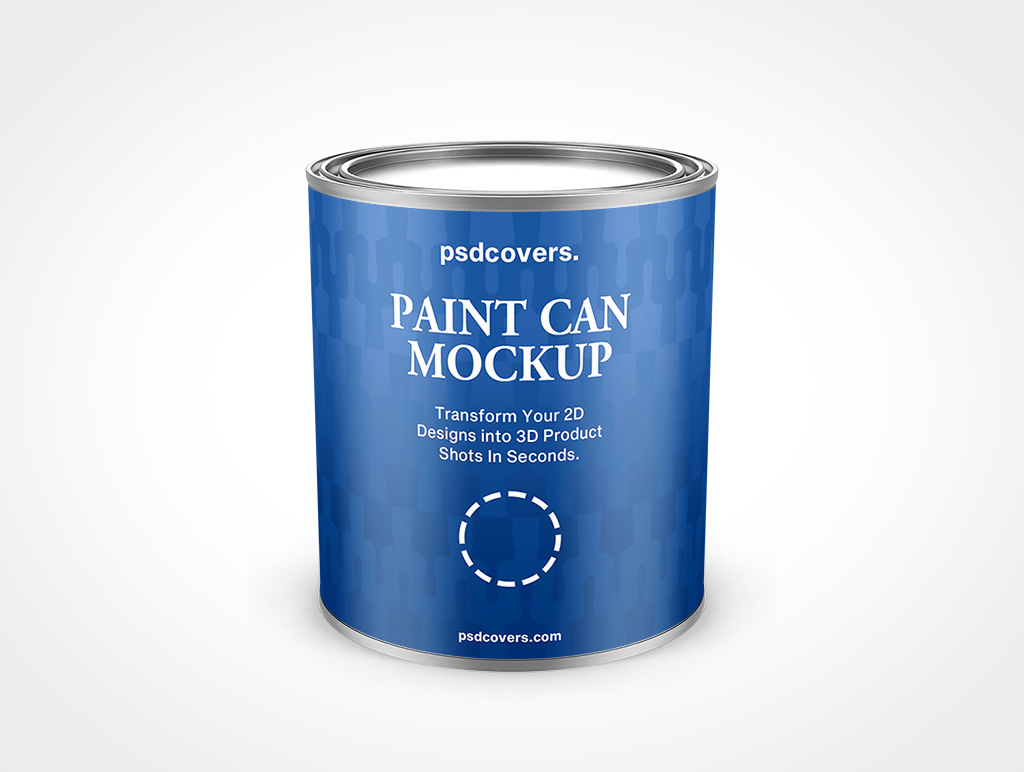 PAINT-CAN-MOCKUP-108X124_1616021662881