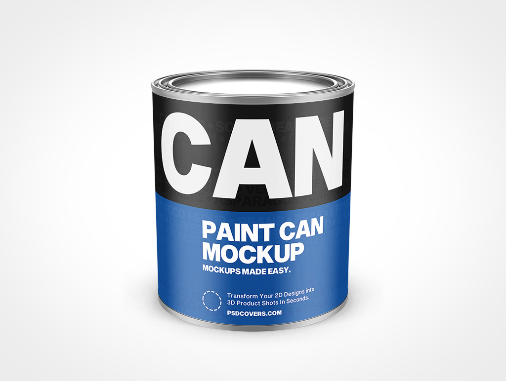PAINT-CAN-MOCKUP-108X124_1616021744508