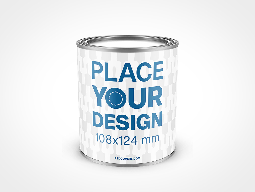 PAINT-CAN-MOCKUP-108X124_1616021818927