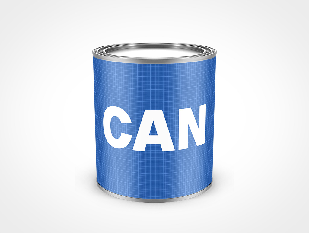 PAINT-CAN-MOCKUP-108X124_1616022039838