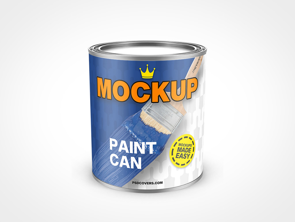 PAINT-CAN-MOCKUP-108X124_1616022118124