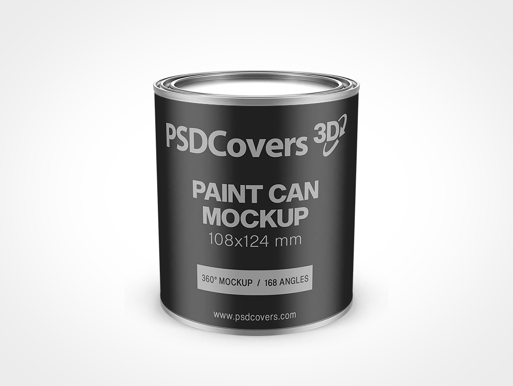 PAINT-CAN-MOCKUP-108X124_1616022310018