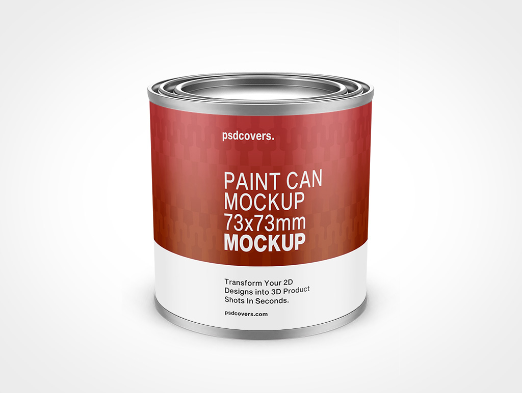 PAINT-CAN-MOCKUP-73X73_1615993746719