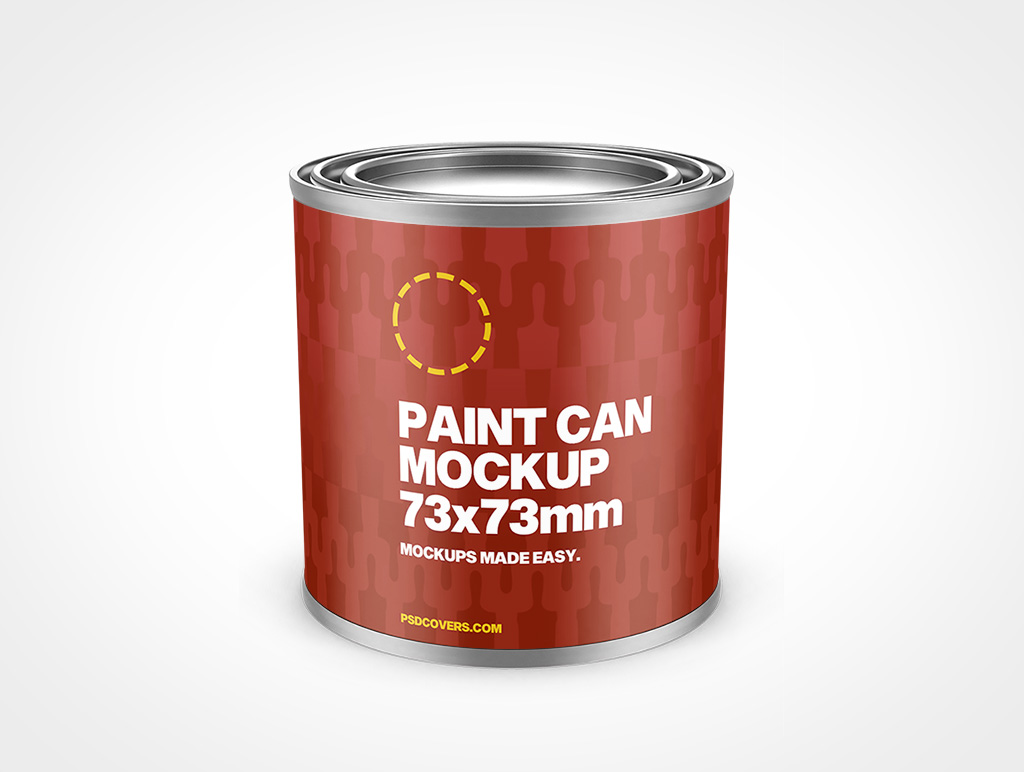 PAINT-CAN-MOCKUP-73X73_1615993841947