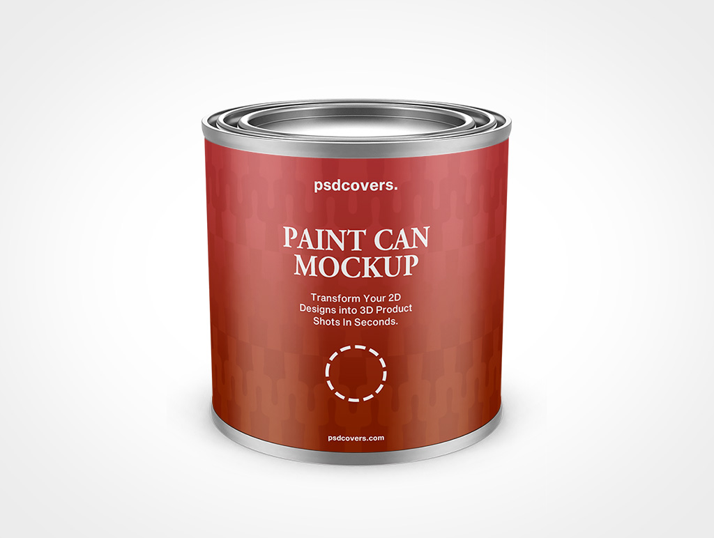 PAINT-CAN-MOCKUP-73X73_1615993917786