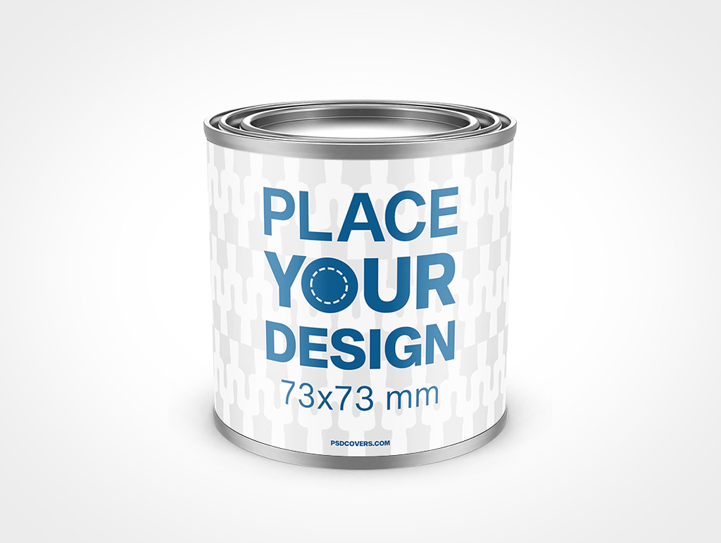 PAINT-CAN-MOCKUP-73X73_1615994340575