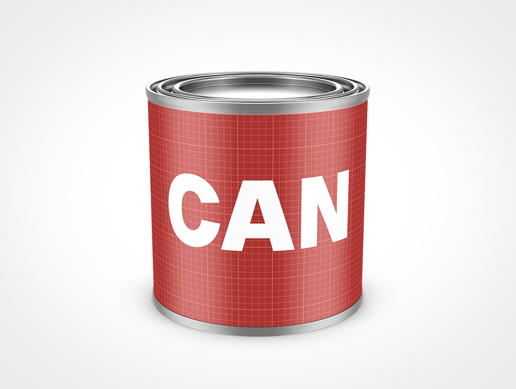 PAINT-CAN-MOCKUP-73X73_1615995258940