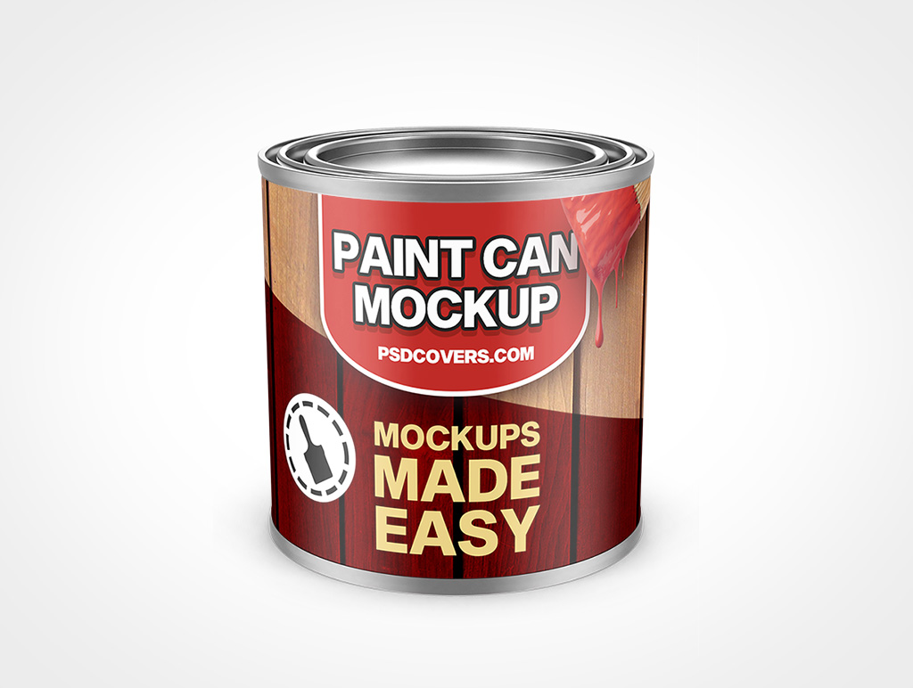 PAINT-CAN-MOCKUP-73X73_1615995590917
